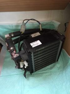 rear_heater_3