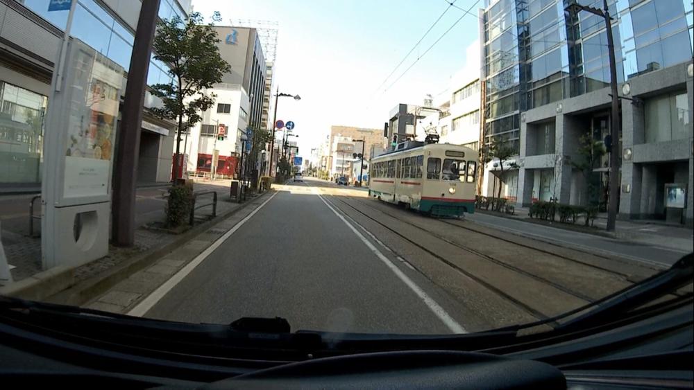 富山市観光