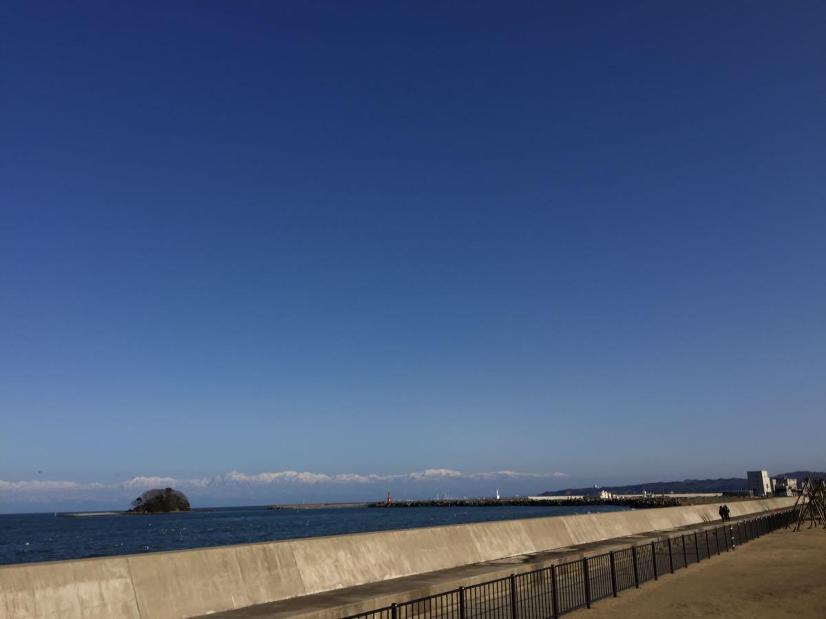 比美乃江公園
