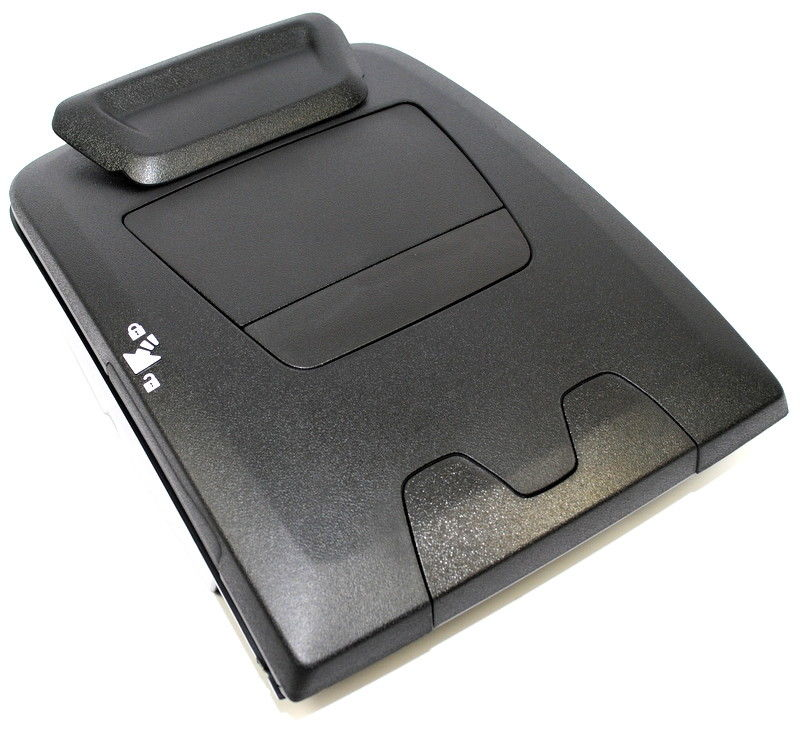 Ducato Phone Tablet Holder