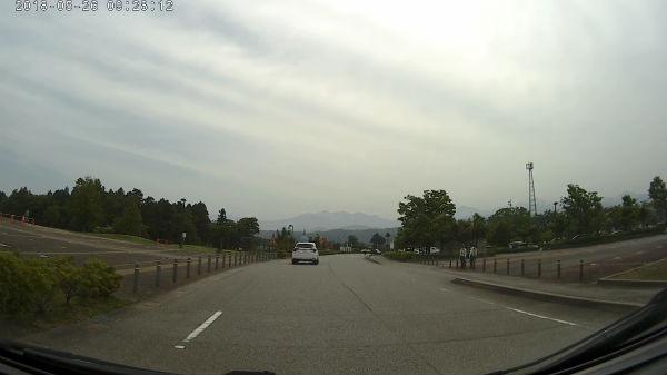 立山クラフト