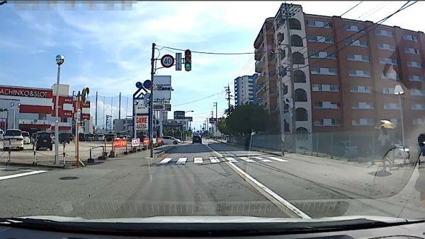 Pet博2018 in富山