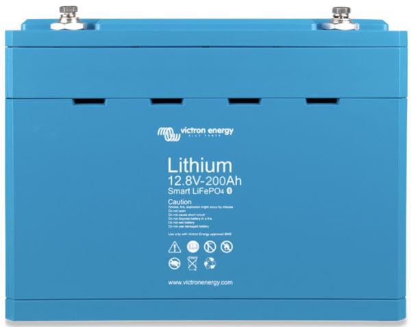 リチウムイオンバッテリーを室内に移動する